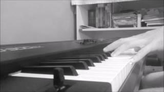 Video Adele: Don't you remember - piano cover / karaoke / playback / instrumental (lyrics) download MP3, MP4, WEBM, AVI, FLV April 2018