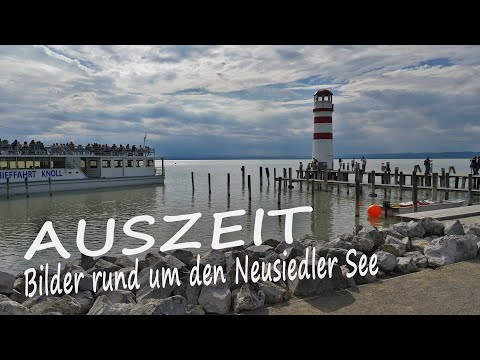 Neusiedler See ||