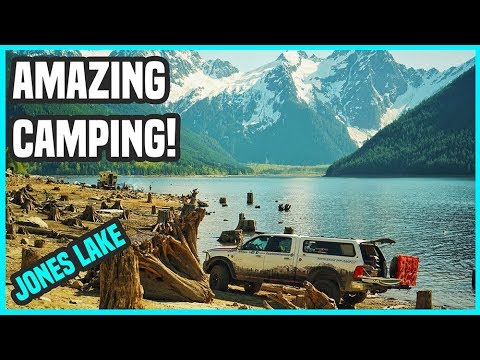 canada-travel-attractions-:-jones-lake-camping