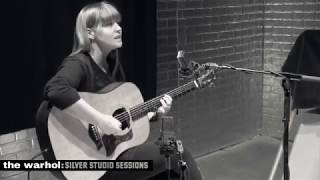 Courtney Marie Andrews—The Warhol: Silver Studio Sessions