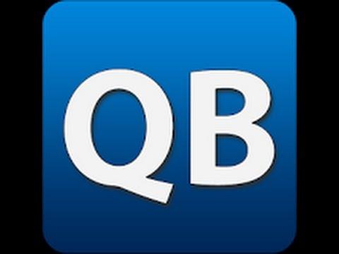 Qbasic download for windows 8.1