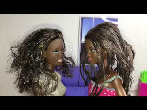 Dead Roommate REDO (Mature Audiences Only)