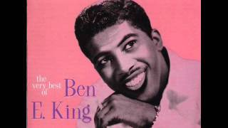 Baixar Ben E. King - Amor