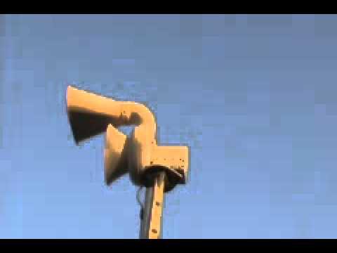 ACA Allertor 125 video ogv 160p
