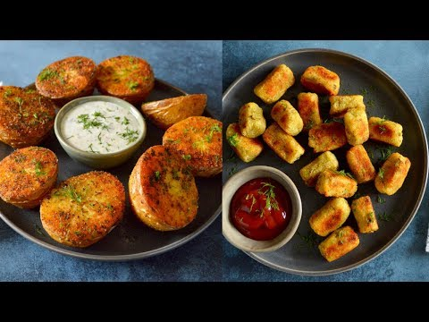 Sammy Stone - It's National Potato Day! I had no idea potatoes had their own day!