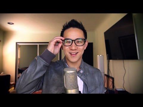 Fine China  Chris Brown Jason Chen
