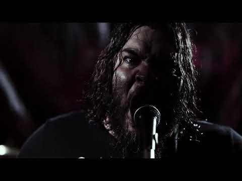 Overt Enemy  - Possession - Official Video