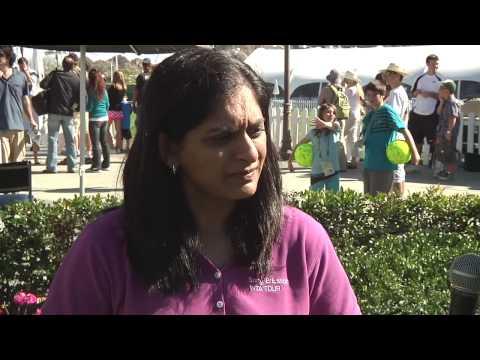 Reshma Rathod
