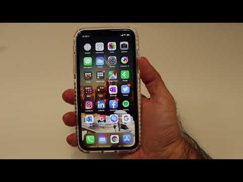 IPhone 11 De 256GB: Impressões Iniciais Do Novo Celular Da Apple