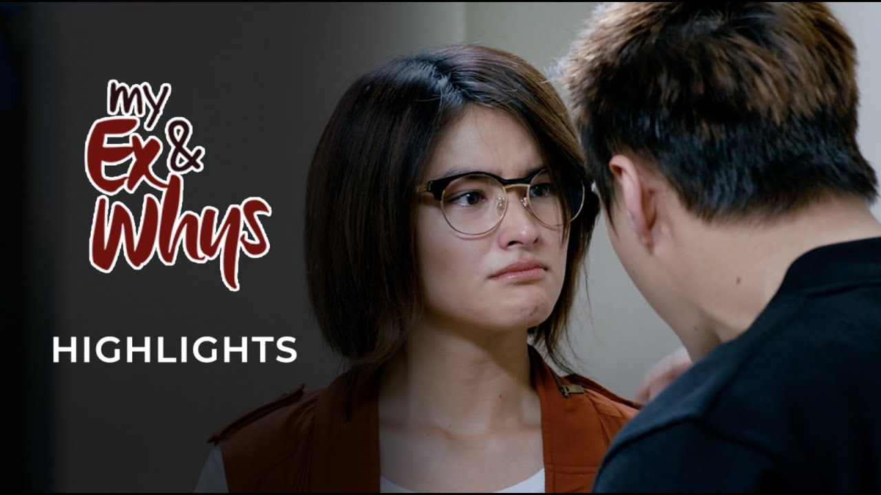 """Download """"Kapalit-palit ba ako?"""" 