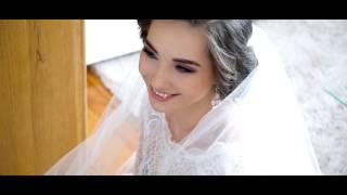 zapowiedź   wedding day   sylwia i piotr   studio b art