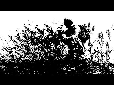 NotHallowHaze Live Stream - Naval Action