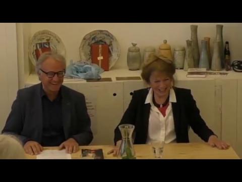 2017/4 Sonja Barend