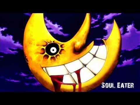 Nightcore Soul Eater Ending 3 [ Bakusou yume uta ] full Version