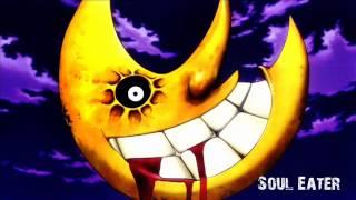 Repeat youtube video Nightcore Soul Eater Ending 3 [ Bakusou yume uta ] full Version