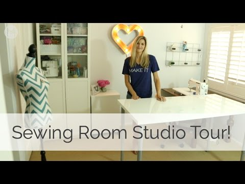 sewing-room-studio-tour!