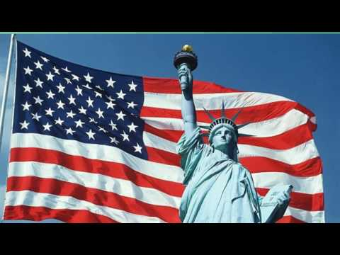 Immigration Lawyer Sterling Heights MI