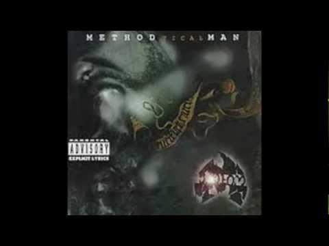 Method Man - Sub Crazy (HD)