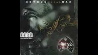 Method Man - Sub Crazy (HD)