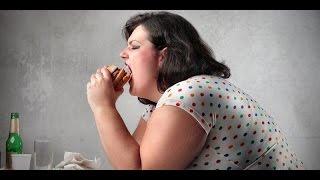 Сахарный диабет. А Вы в группе риска?