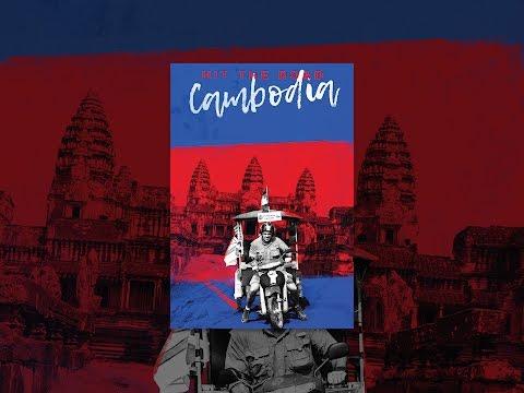 Hit The Road: Cambodia