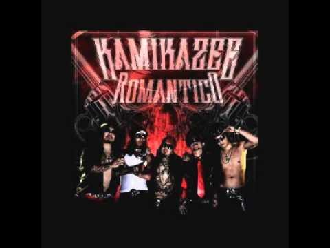 If You're Not Here - Kamikazee feat. Chris Padilla (Hilera) and Steve Badiola (Typecast)