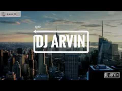 DJ ARVIN - AHZEE & AMP_FAYDEE - BURN IT DOWN (INDIAN FOLK MIX)