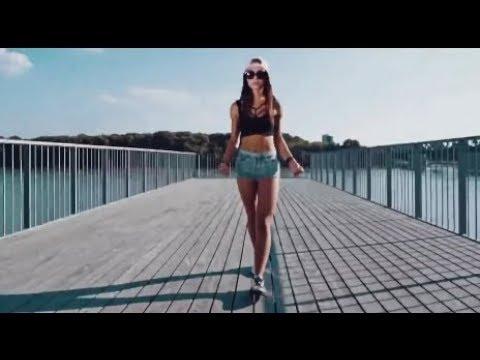 Gonti x Paluch - Tańcz Mała 3 Lux Blend