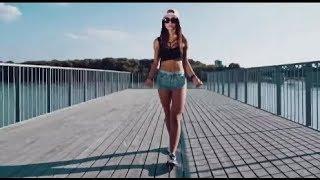 Gonti x Paluch - Tańcz Mała 3 (Lux Blend)