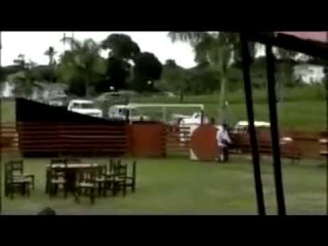 viajes panama banda ms video oficial