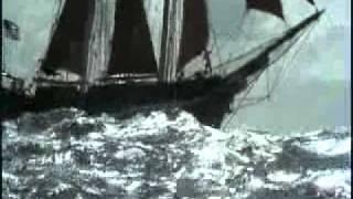 Sergio Endrigo - Kud plovi ovaj brod.flv