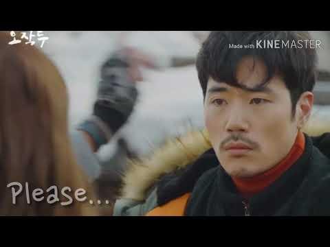 제발(Please).BoK*Kim Kang Woo*My Husband Mr.Oh.