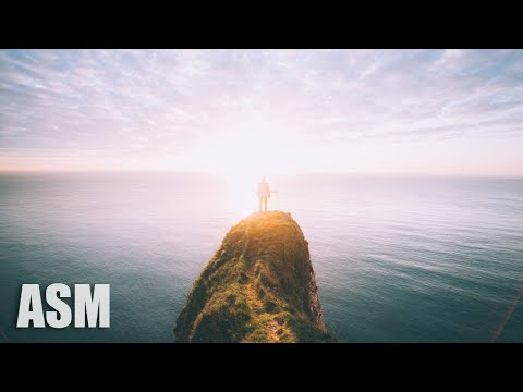 Emotional Ambient - (No Copyright) Cinematic Background Music For YouTube Videos - AShamaluevMusic