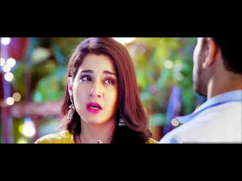 Dil Se Dil Tak😙New Love Status Video For WhatsApp Status