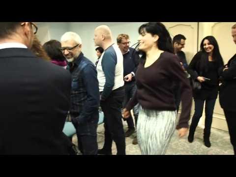 4° Photography Masters Conference - Grado