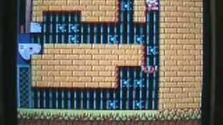 Let's Play Megaman 2, Pąrt 4 -