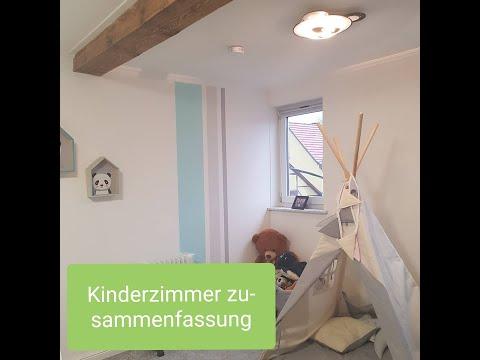 Fachwerk Fachwerkhaus Bodenbalken Verstarkten Kinderzimmer Vorher