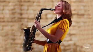 Saxophone Cover Best Song 2019 🎷Top 10 saxophone songs 2019 🎷