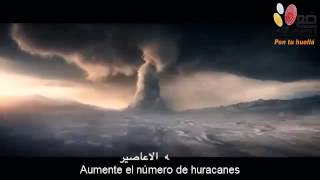 This Video Will Change Your Life   Islamic Video  (the day of Judgemente  /  يوم  تقوم الساعة )
