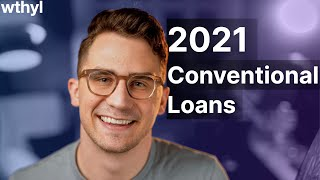 2021 Typical Mortgage Necessities (NEW And Full Information) thumbnail