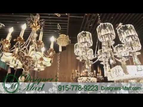 Designer S Mart Ceiling Wall Lights Outdoor Lighting Furniture Home Accents In El Paso Tx