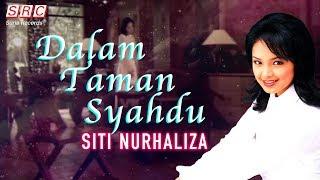 Siti Nurhaliza - Dalam Taman Syahdu