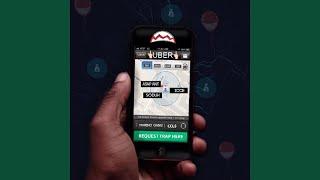 Uber (feat. Soduh & Icce)