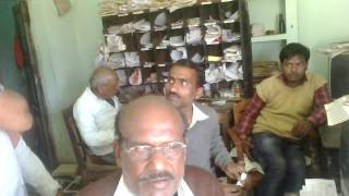 (Rewa, MP) Chaos in Katra POST Office - No Server, No work, Networking Dead - Call for Action