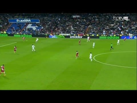 Real Madrid loses 4-1 to Valencia after Carlos - CNN