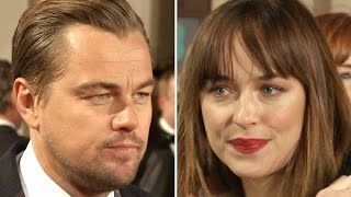 BAFTA Film Awards 2016 Red Carpet Arrivals