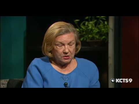 Jan Drago: My environment plan for Seattle
