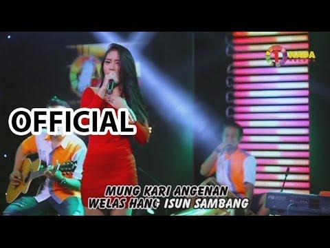 Vita - Gemantung Roso (Official Music Video)