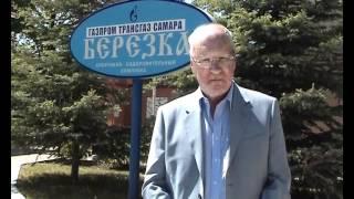 О конкурсе БЕЗОПАСНОЕ КОЛЕСО-2012 Самара - Тольятти(, 2012-05-19T14:41:15.000Z)