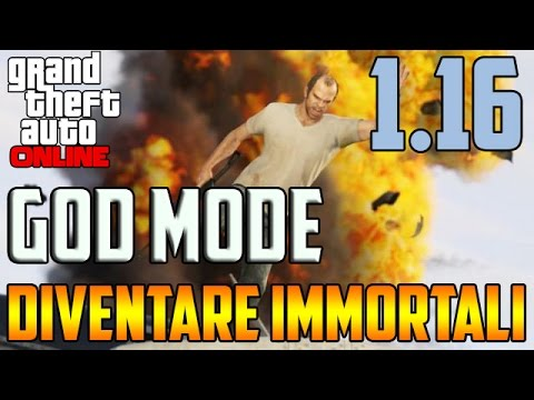 how to play solo mode online gta